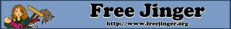 Free Jinger